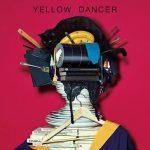 2015年ベストディスク!おすすめアルバムベスト20!