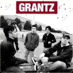 マンウィズの正体「GRANTZ」がオオカミバンドになった理由は?マンウィズの「使命」の本当の意味とは?