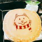 <検証>大阪にある噂の邦ロックカフェバー「ロクロラ」に行ってきた!