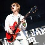 <座談会>MUSICAよりカジュアルめな春フェスライブレポ!!